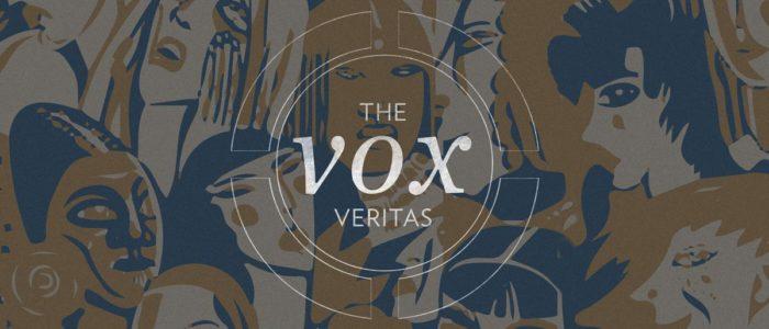 The Vox Veritas