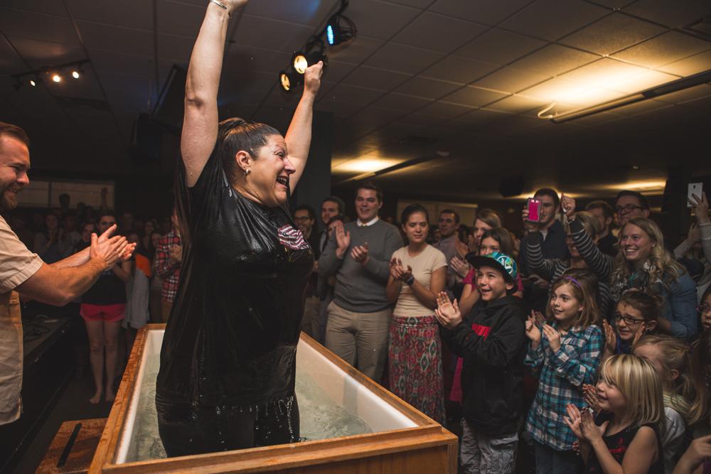 Baptism-Share