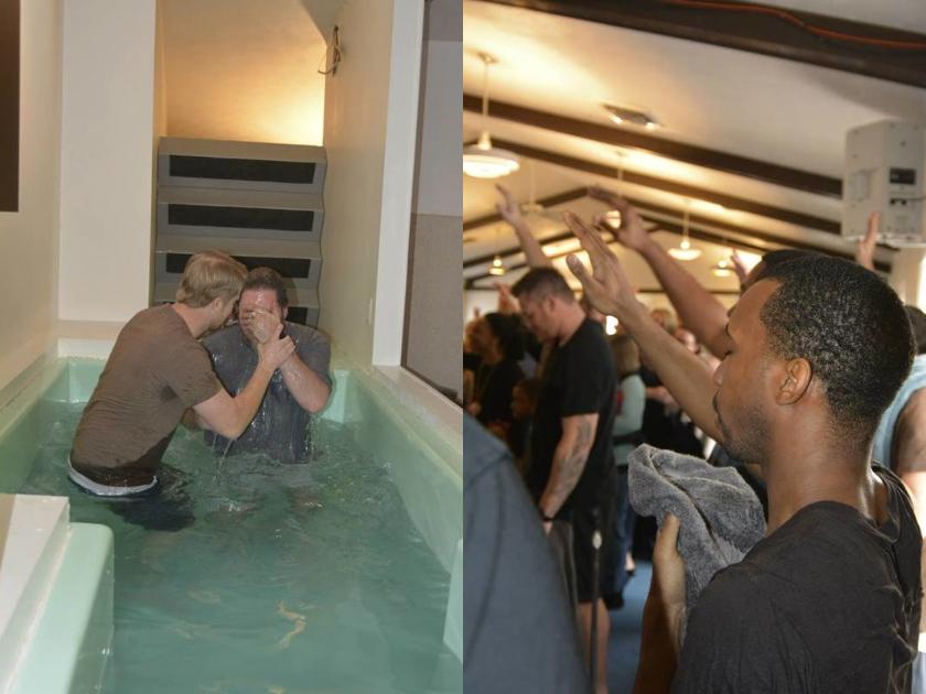 baptism-photo-E001