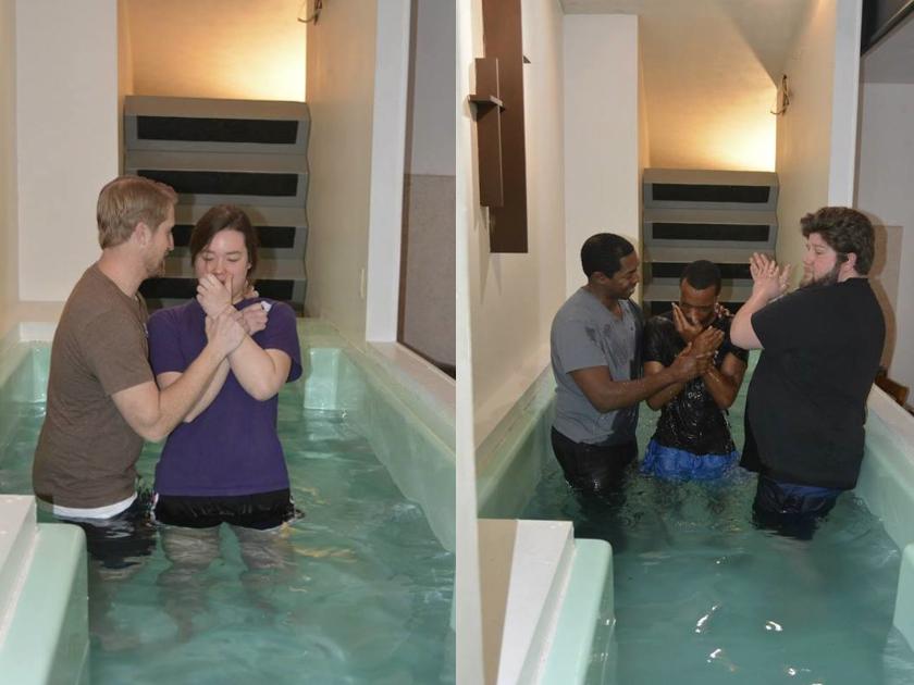baptism-photo-E003