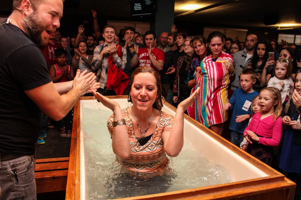 baptism-photo-SN001