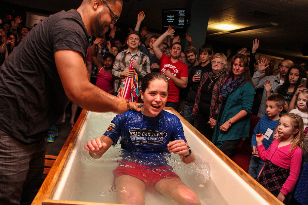 baptism-photo-SN002