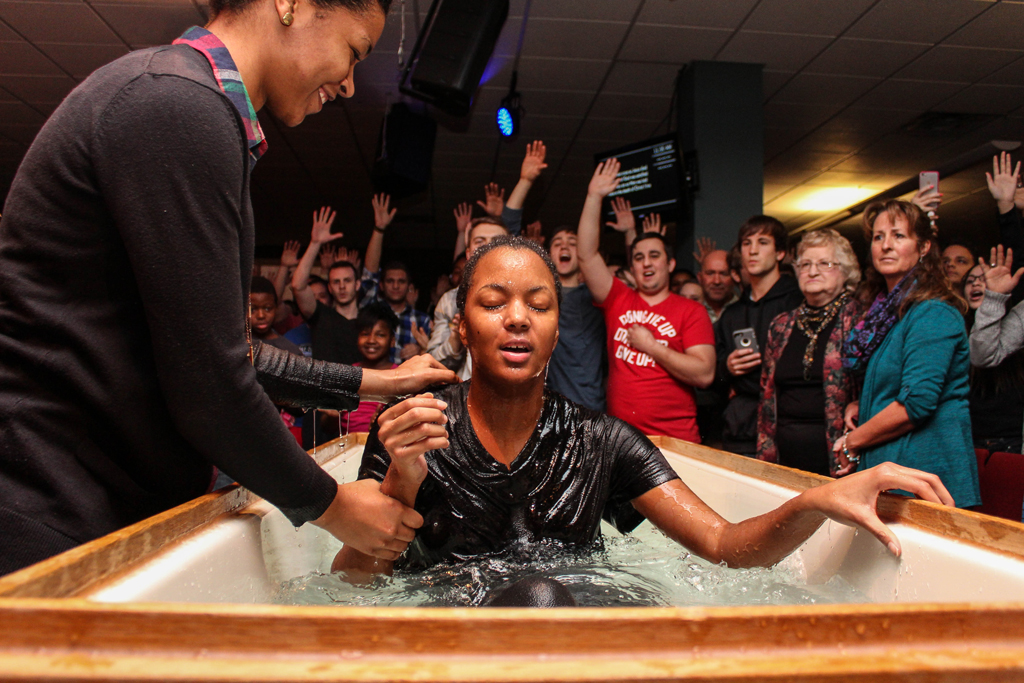 baptism-photo-SN003