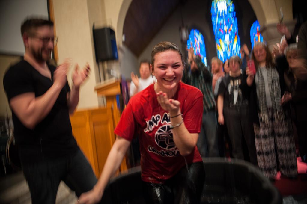 baptism-photo-W001