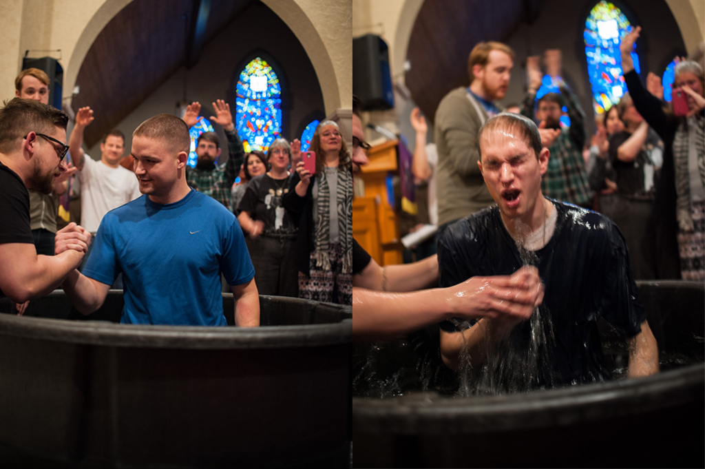 baptism-photo-W003