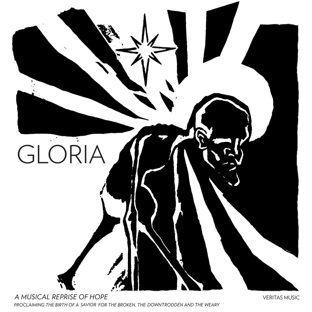 gloria_bandcamp