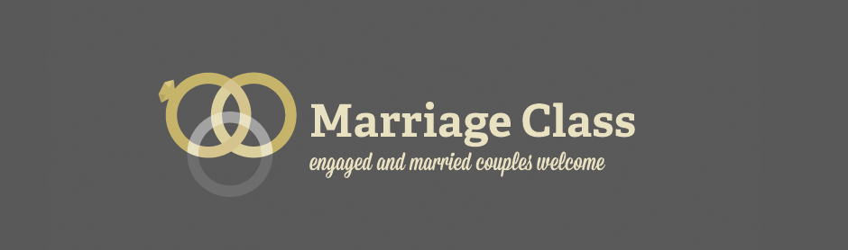 Marriage-Web