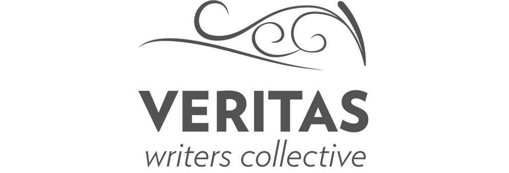 Veritas Writers Collective
