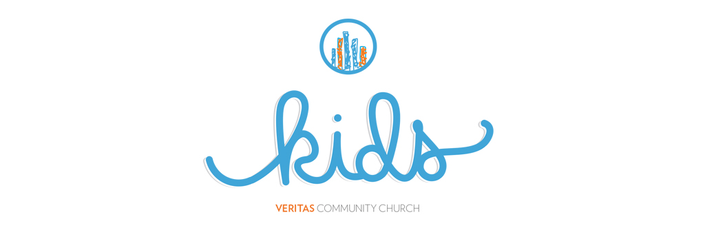 kids_logo-web-head