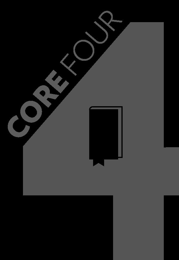 Core4-Gray