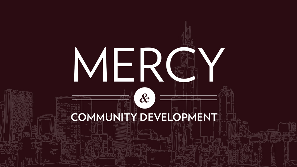 Mercy & Community Development