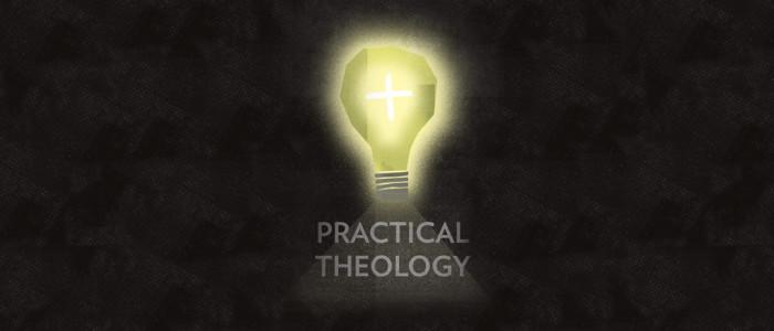 Practical Theology