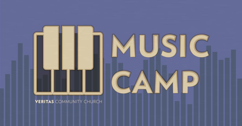Music-Camp-1920x1000
