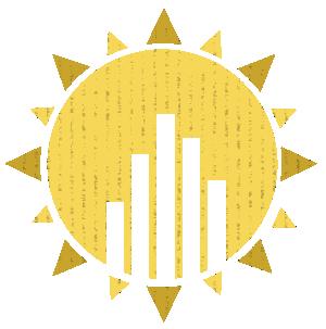 Sun-Community-HomeBanner-Sun
