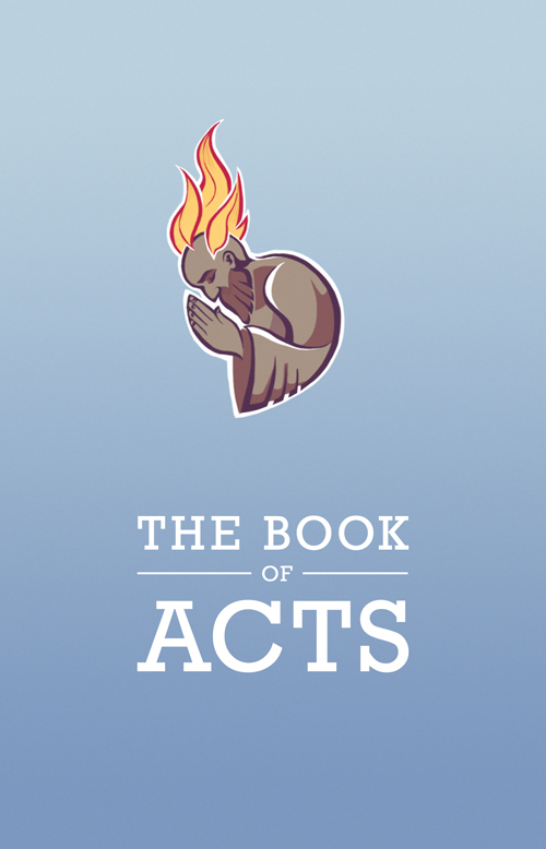 Acts1-Vertical