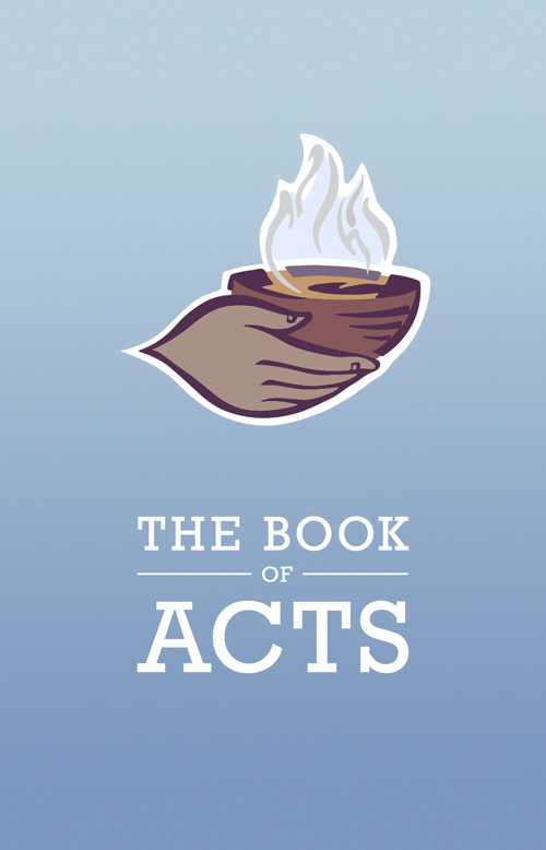 Acts2-Vertical