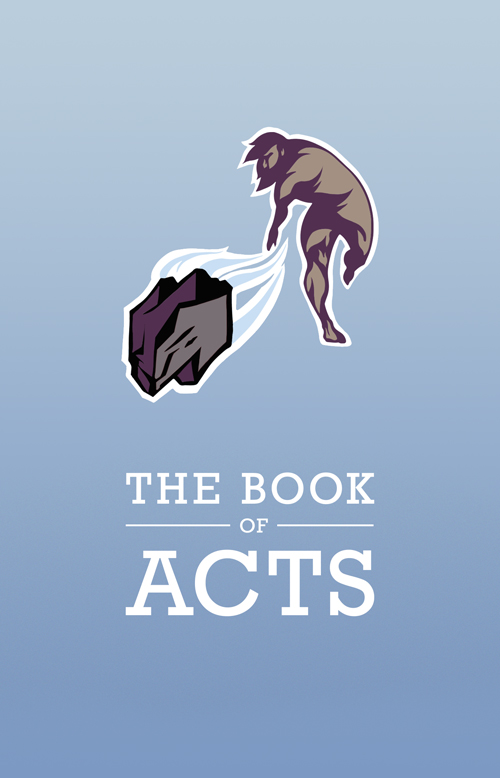 Acts3-Vertical