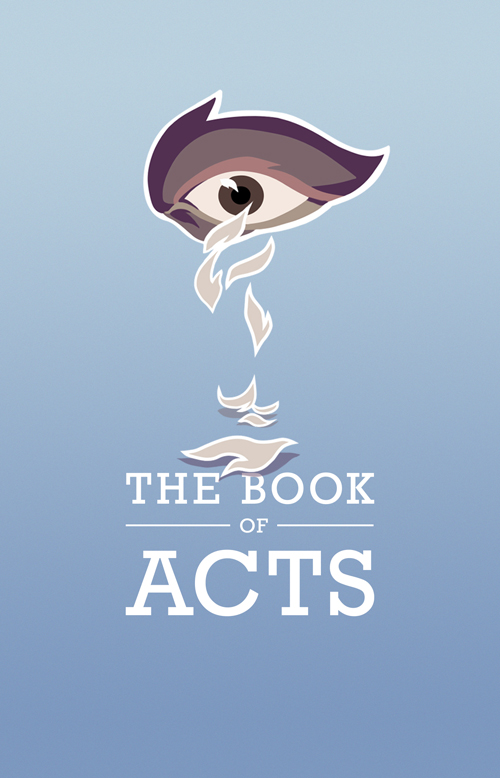Acts4-Vertical