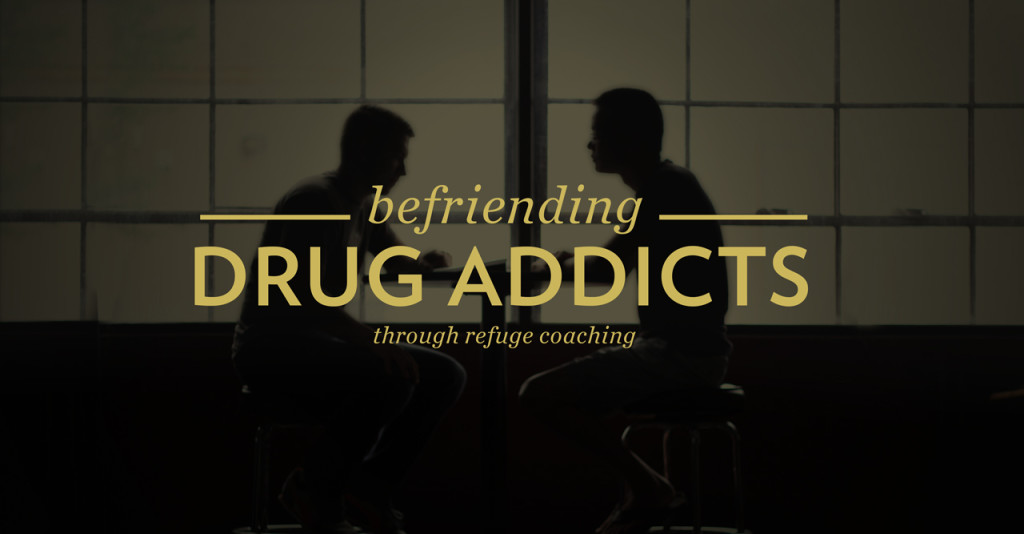 Befriending-Addict2