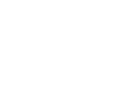 Recovery Rountdable
