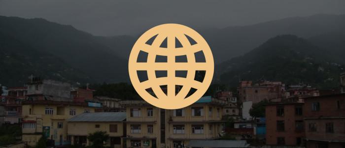 Vision-Trip-Nepal