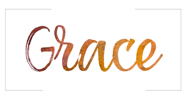 Evidences of Grace