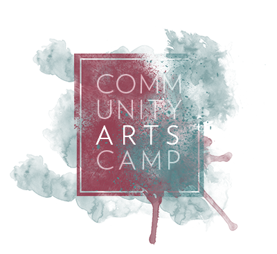 Community Arts Camp