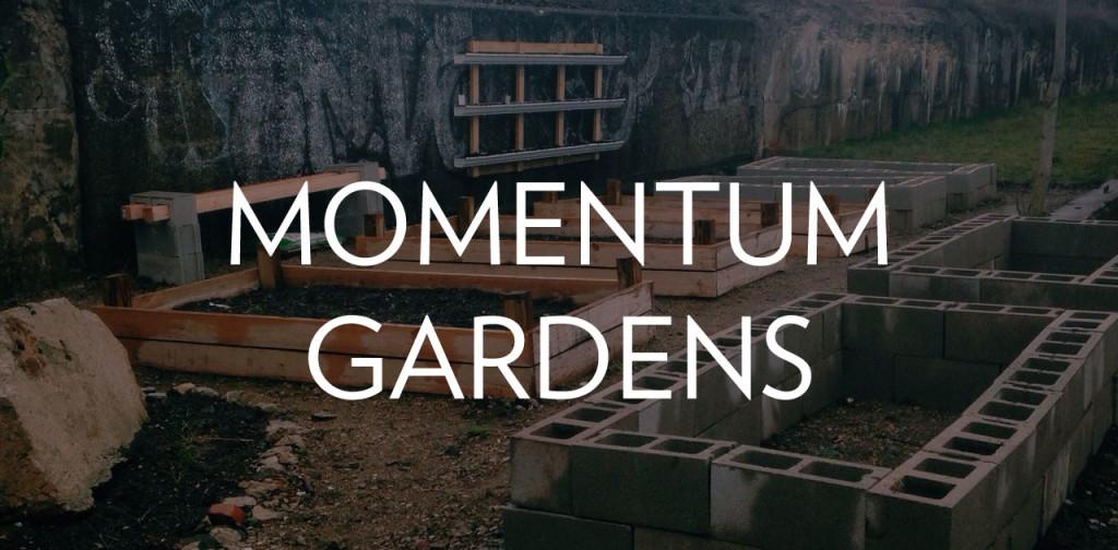 MomentumGardens