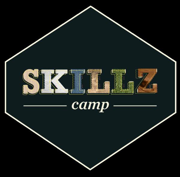 Skillz Camp