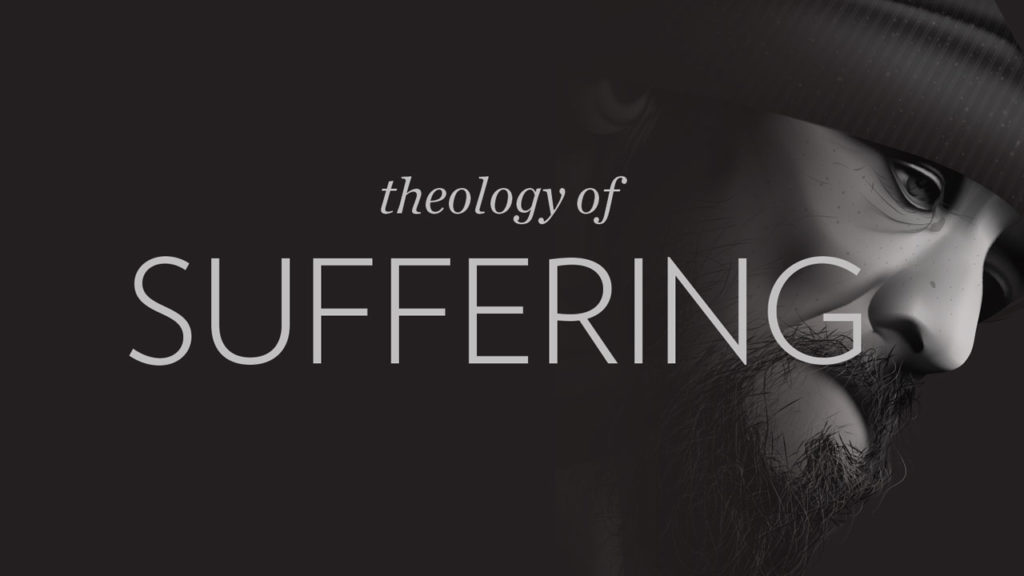 suffering-social