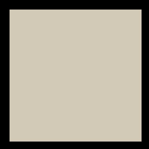 Faith on Campus