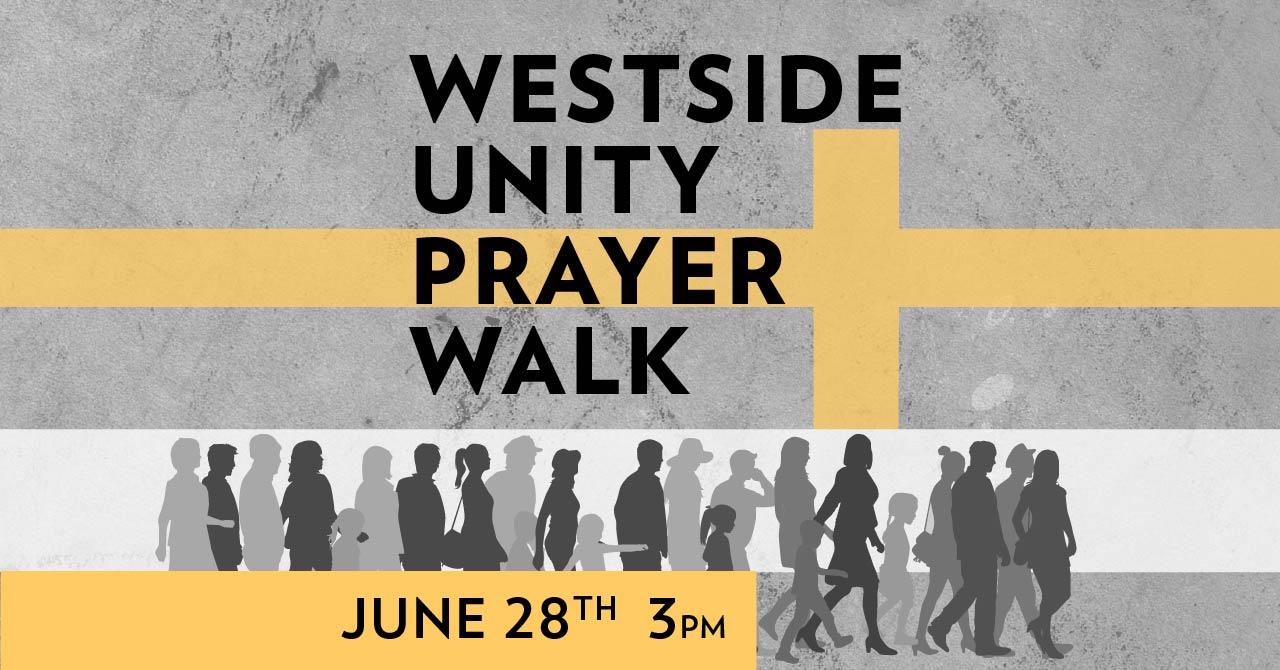 Westside Unity