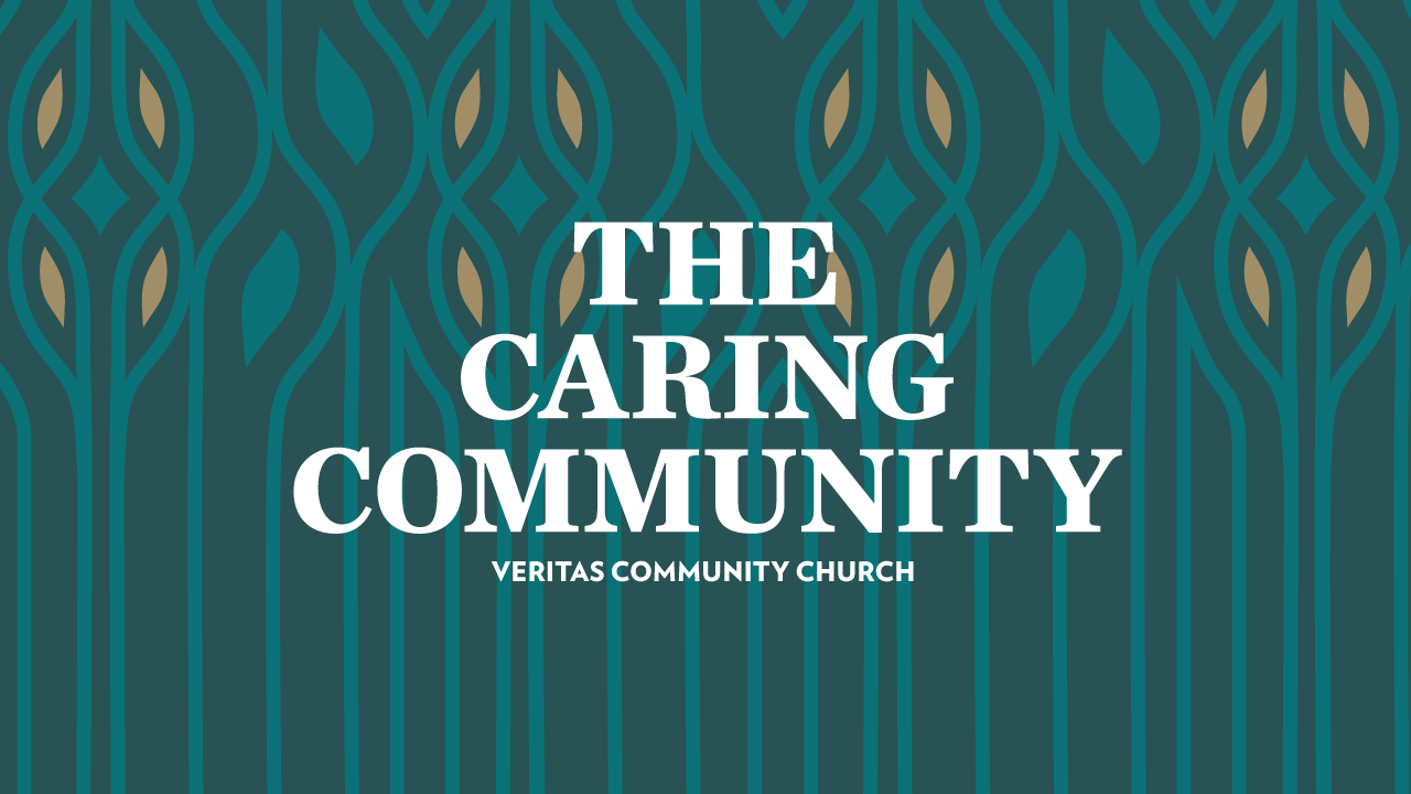 The Caring Community